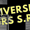 UNIVERSIA COURS s.r.o.