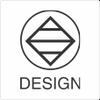 evv.design