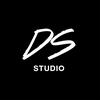Dave Stanley Studio