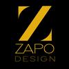 Zapo Design