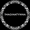 Imaginatywna