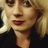 Magdalena_PrawnikMediator