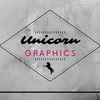 unicorn graphics