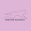 PantherBusiness