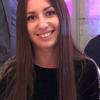 Anastasiia Smirnova