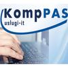 Komppas Usługi Informatyczne