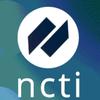 Studio NCTI