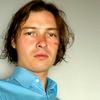 Jakub Piasecki - BoDesign.pl