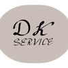 DK SERVICE