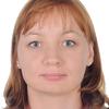 Marta Wabiszczewicz-Krawczuk