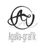Agava Graphic