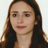 Kasia Zychowicz