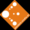 mandala-studio.pl