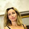 Graphic Agnieszka