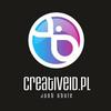 Creativeid.pl