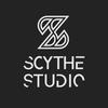 Scythe Studio