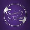 www.szalona-klatka.pl