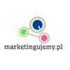 marketingujemy.pl
