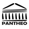 PANTHEO