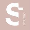 Si Studio Foto&Arch