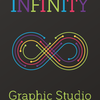 Infinity Graphic Studio