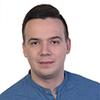 Creative NET Łukasz Koźlarek