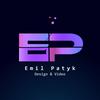 Emil Patyk