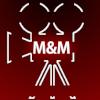 M&M - Marcin Montażysta