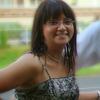Agnieszka Kocęba