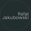 Rafał Jakubowski