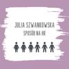 julia.szwankowska