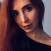 Katarzyna Macias