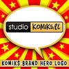 www.studiokomiks.pl