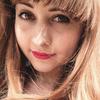 Natalia Skorupa