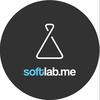 softlab.me