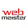 WebMeister