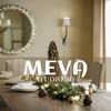 MEVA Studio 3D www.meva.studio