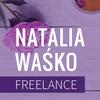 Natalia Waśko Freelance