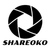 SHAREoko