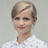 Małgorzata Towarnicka