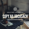 COPY NA OBCASACH