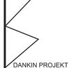 Projektowanie wnętrz DANKIN