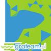 grateam.pl