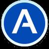 Adriantech