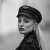 Izabela Skrzypczak
