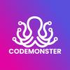 Codemonster.pl