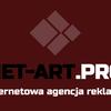 NET-ART.PRO
