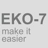 EKO-7 Sp. z o.o.