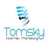 TomskyIT