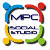 MPC Social Studio